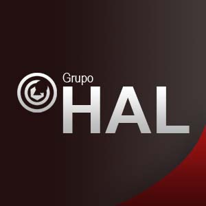 grupohal_web_color